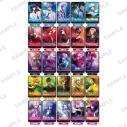 【グッズ-カード】アルゴナビス from BanG Dream! AAside トレーディングクリアカード vol.3【アニメイト限定】の画像