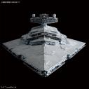 【フィギュア】STAR WARS 1/5000 スター・デストロイヤーの画像
