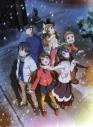 【Blu-ray】TV グラスリップ 6の画像
