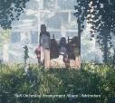 【アルバム】NieR Orchestral Arrangement Album - Addendumの画像