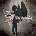 【アルバム】B:The Beginning THE IMAGE ALBUMの画像