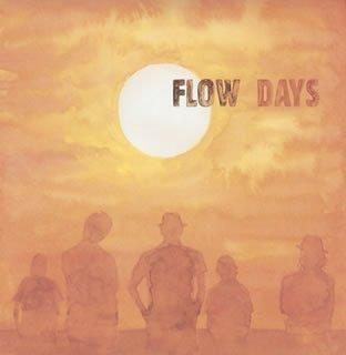【主題歌】TV 交響詩篇エウレカセブン OP「DAYS」/FLOW
