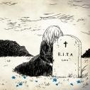 【アルバム】ルワン/R.I.T.Aの画像