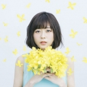 【アルバム】水瀬いのり/Innocent flower 初回限定盤の画像