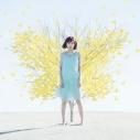【アルバム】水瀬いのり/Innocent flower 通常盤の画像
