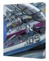 【DVD】TV マクロスΔ 09 特装限定版の画像