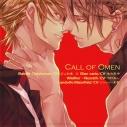 【ドラマCD】ラッキードッグ1+bad egg Call of Omenの画像