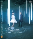 【Blu-ray】fripSide/fripSide infinite video clips 2009-2020の画像