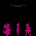 【主題歌】TV ケムリクサ ED「INDETERMINATE UNIVERSE」/ゆうゆ feat.ケムリクサの画像