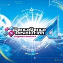【サウンドトラック】ゲーム DanceDanceRevolution A Original Soundtrackの画像