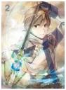 【DVD】TV 灰と幻想のグリムガル Vol.2の画像