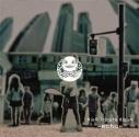 【サウンドトラック】NieR Tribute Album -echo-の画像