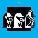 【アルバム】PENGUIN RESEARCH/WILLの画像