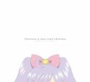 【アルバム】プリパラ&アイドルタイムプリパラコンプリートアルバムBOXの画像