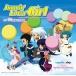 OVA 天地無用!魎皇鬼 第4期 第2巻 ED「Jumpin' Lovin' Girl」/+earth☆sky feat.ayaka morikawa