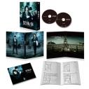 【Blu-ray】映画 実写 黒執事 コレクターズ・エディション 完全数量限定版の画像