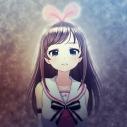 【アルバム】Kizuna AI/hello,world 通常盤の画像