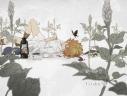 【主題歌】TV 約束のネバーランド ED「絶体絶命/Lamp」/Co shu Nie 期間生産限定盤の画像