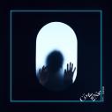 【主題歌】TV 約束のネバーランド ED「絶体絶命/Lamp」/Co shu Nie 通常盤の画像