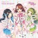 【ドラマCD】ドラマCD Trinity Tempo 1 チーム:ブーケの画像
