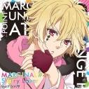 【ドラマCD】夜空に輝く星(アイドル)とふたりきりで過ごすCD MARGINAL#4 Starry Lover Vol.7 ツバサ (CV.蒼井翔太)の画像