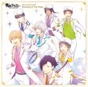 【アルバム】ミュージカル・リズムゲーム 夢色キャスト Vocal Collection 4の画像