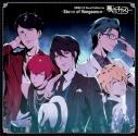 【アルバム】ミュージカル・リズムゲーム 夢色キャスト GENESIS Vocal Collectionの画像