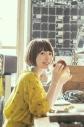 【チケット】SEIKA フレッシュHY presents 花澤香菜/KANA HANAZAWA Concert Tour 2019 -ココベース-の画像