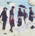 【アルバム】Rayflower/ENDLESS JOURNEYの画像
