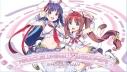 【アルバム】MOSAIC.WAV/MiracleluminalΣAKIBA-POP!! 初回限定盤の画像
