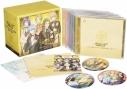 【アルバム】 金色のコルダ 15th Anniversary ヴォーカル・コンプリートBOX 2013~2017の画像