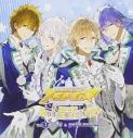 【アルバム】スタレボ☆彡 88星座のアイドル革命 THE BEST「STAR REVOLUTION」Vol.1 4+U/petit marchの画像