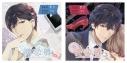 【同人CD】横恋慕 純愛編&略奪編 アニメイト限定盤(CV.茶介)の画像