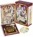 【DVD】ライブビデオ ネオロマンス・フェスタ 金色のコルダ ~15th Anniversary 限定 豪華版の画像