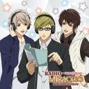 【DJCD】劇場版 ときめきレストラン☆☆☆ MIRACLE6 DJCD RADIO MIRACLE6 SIDE:3 Majesty 豪華盤の画像