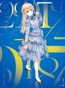 【Blu-ray】TV 22/7 Vol.2 完全生産限定版の画像