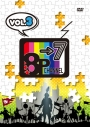 【DVD】Web 8P channel 7 Vol.3の画像
