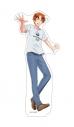 【グッズ-スタンドポップ】AJアクリルスタンド 『ヘタリア World★Stars』 イタリア【Animejapan 2021】の画像