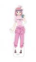【グッズ-スタンドポップ】AJアクリルスタンド 『やくならマグカップも』 豊川姫乃【Animejapan 2021】の画像