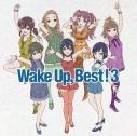 【アルバム】Wake Up, Best!3 通常盤の画像