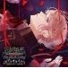 DIABOLIK LOVERS Sadistic Song Vol.4 逆巻シュウ