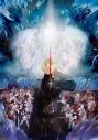 【Blu-ray】TV ガラスの艦隊 全話見Blu-ray*通常の画像
