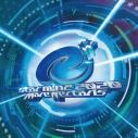 【アルバム】Ryu☆/starmine 2020 : Mare Nectarisの画像