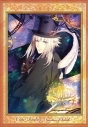 【DVD】TV Code:Realize ~創世の姫君~ 第5巻 アニメイト限定版の画像