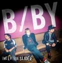 【マキシシングル】The Lotion Slider/B/BYの画像