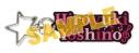 【グッズ-キーホルダー】Kiramune ネームアクリルキーホルダー 吉野裕行の画像
