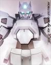 【Blu-ray】TV 機動戦士ガンダムAGE 3 豪華版 初回限定生産の画像