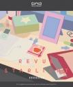 【アルバム】少女☆歌劇 レヴュースタァライト ベストアルバム 初回限定盤の画像