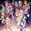 【キャラクターソング】ゲーム バトルガールハイスクール STAR☆T/星守アイドルプロジェクト 通常盤の画像