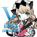 【アルバム】V-ANIME collaboration -femme-の画像